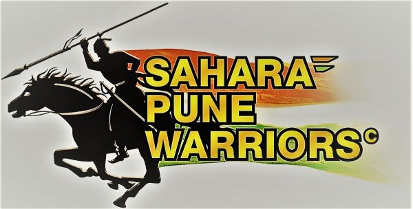 Owner of Pune Warriors India Team - Wiki - Logo
