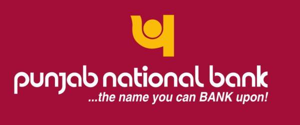 Owner of Punjab National Bank India -Wiki - Logo - profile