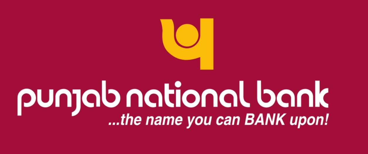 corporate login punjab national bank