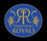 Owner of Rajasthan Royals Team India- RR -Wiki - -Logo