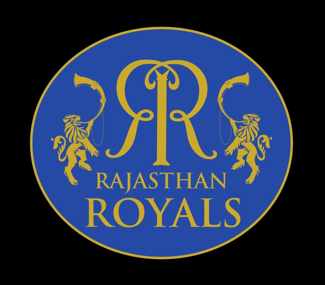 Ipl team who is the owner of who is the owner of rajasthan royals wiki biocorpaavc Image collections