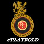 Owner of Royal Challengers Bangalore RCB Team India -Wiki Logo