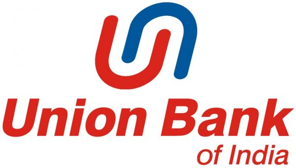Owner of Union Bank of India -Wiki - Logo - profile