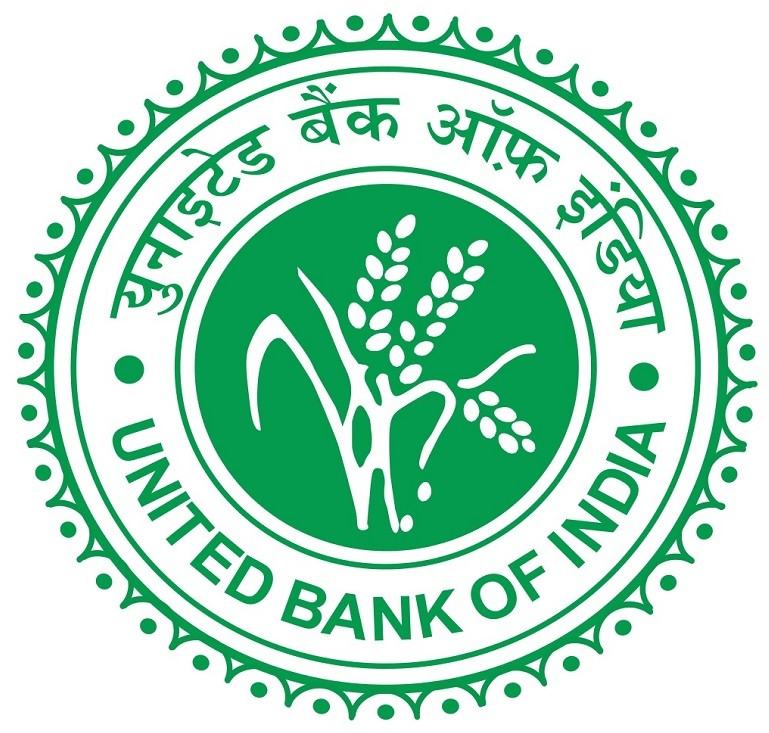 Owner of United Bank of India Wiki - Profile - Logo
