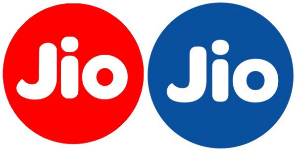 owner of Jio India Reliance Jio Infocomm - Wiki and Logo