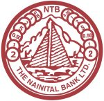 Owner of Nainital Bank India Logo -Wiki - profile