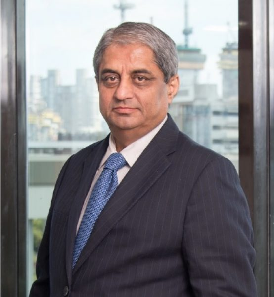 owner of HDFC Bank India - CEO  Aditya Puri- Wiki and Profile