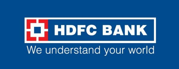 owner of HDFC Bank India - Logo - Wiki and Profile