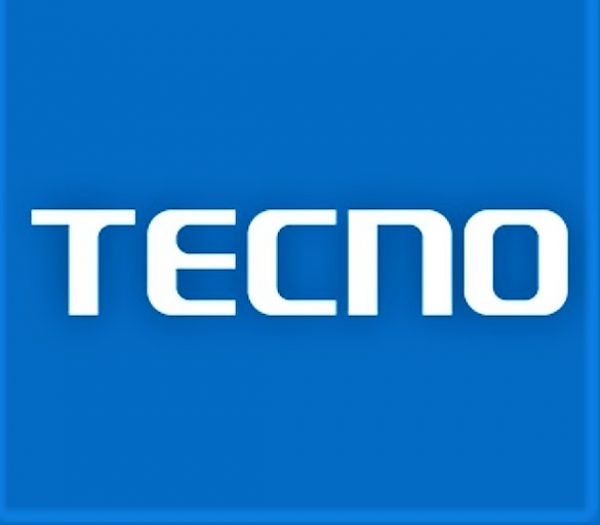 owner of Tecno Mobile India - Wiki and Logo