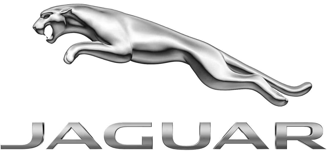 Who is the Owner of Jaguar Company | Full Wiki | Motors Profile