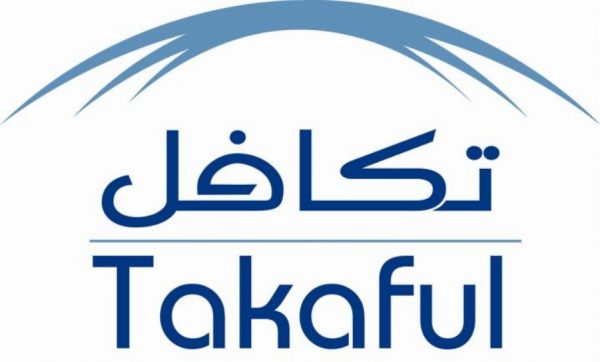 owner of Abu Dhabi National Takaful Company UAE- Wiki and Logo