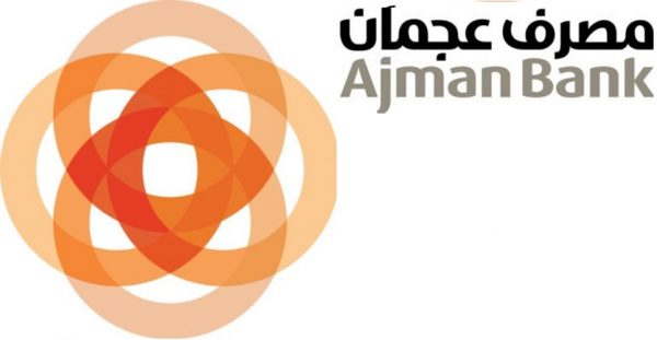 owner of Ajman Bank - Full Wiki - Company Profile - UAE