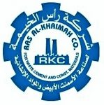 owner of Ras Al Khaimah Cement, WIki, Company Profile