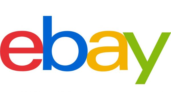 owner of eBay - Full WIki - Company Profile Logo